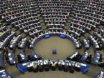 parlement-europeen - ptt.jpg