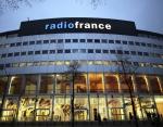 radio fr.jpeg