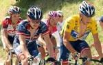 cyclistes.jpg