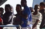 La-circulaire-Collomb-sur-les-migrants-contestee-en-justice.jpg