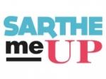SARTHE ME U.jpg