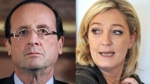 hollande-le-pen-11255347timie_1713.jpg