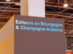 Panneau Bourg.JPG