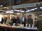 bourgogne,livre,éditeurs,région