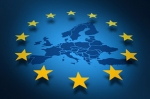 europe,histoire,paix,migrants,macron