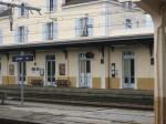Gare Joigny.JPG