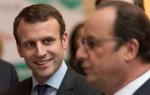 Hollande-Macron.jpg
