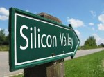 siliconV.jpg