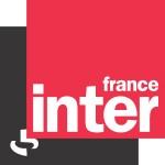 logo-FranceInter.jpg