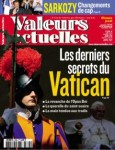VA-Vatican.jpg
