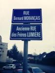 Rue-Compiègne.jpg