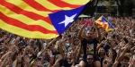 Catalogne-90-18-de-oui-a-l-independance-selon-le-gouvernement-regional.jpg