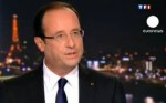 Hollande-TV.jpg