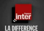 France Inter,islamisme,laïcité,chrétiens,ensure