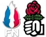 LogosFN-PS.jpg