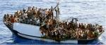 bateau-refugies.jpg