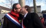 Députés-gays.jpg