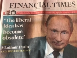 Poutine liberalisme.jpg