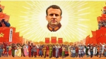 Mao-Macron.jpg
