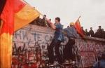 novembre-1989.jpg