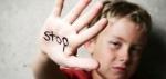 enfant-stop-pc3a9dophilie-1.jpg