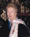 Prof_Anna-Teresa_Tymieniecka.JPG