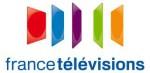 FranceTV.jpg