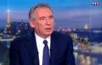 Francois-Bayrou.jpg
