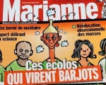 Marianne - Copie.jpg