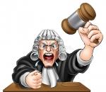 juge.jpg