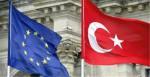 Turquie-Europe-2.jpg