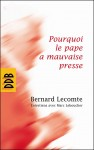 Pap-pr-Cover.JPG