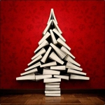 Sapin-livres.jpg