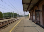 sncf,progrès,gare,train,service public