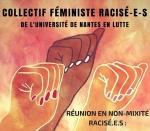 racisme,racisés,antisémitisme,noirs