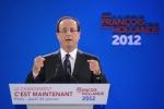 Hollande-2012.jpg