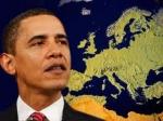 Obama-Europe44.jpg