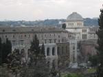 synagog-rome.jpg