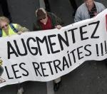 manifs,grèves,culture,République,gilets jaunes,CGT