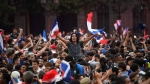 nation,football,france