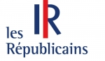 Logo-les-Republicains.jpg