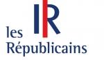 Logo-les-Republicains.jpg