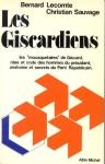 1978 Giscardiens.jpg