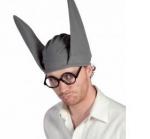 Bonnet-d-ane-en-tiu-gris-dia-59cm.jpg