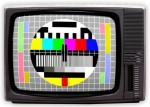 télé.jpg