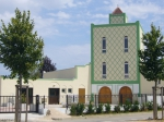 laïcité,islam,loi de 1905,mosquées,halal