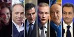 primaires,droite,2017,Juppé,Sarkozy