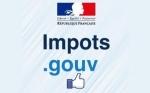 facebook-impots-403627.jpg