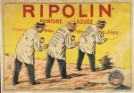 Affiche-Ripolin.jpg