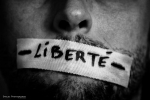 Liberté%20presse.jpg